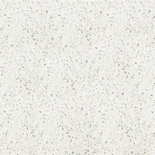 Daltile NQ91 Chipped Ice